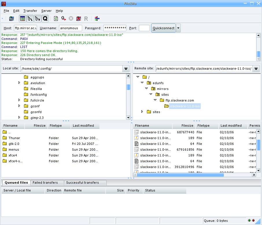 http://2.bp.blogspot.com/-J-AJUkadHd8/UCAwOgOHmiI/AAAAAAAAI7Q/n-dIahSYNuQ/s1600/Screenshot-FileZilla.png
