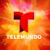 Telemundo firma acuerdo de producción con Estudios TeleMéxico