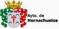 ACTIVIDADES AYUNTAMIENTO de HORNACHUELOS