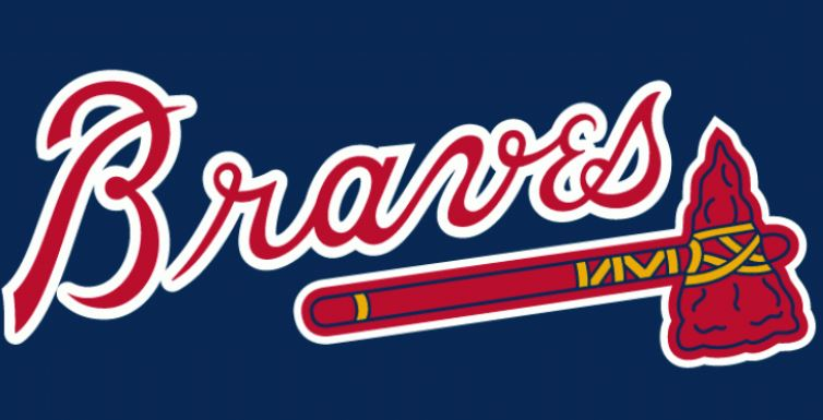 We didn't get the Braves