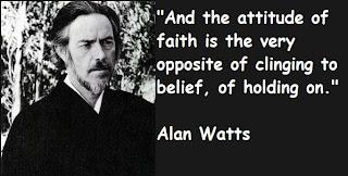 Alan-Watts-Quotes-2.jpg