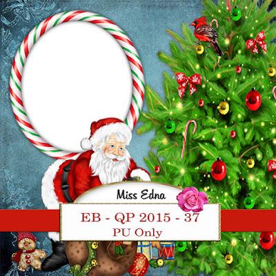 http://2.bp.blogspot.com/-J-DarhplrT0/VnqssnFdAmI/AAAAAAAATLI/I0HKSUD3LrQ/s400/EB%2B-%2BPreview%2BQP%2B2015%2B-%2B37.jpg