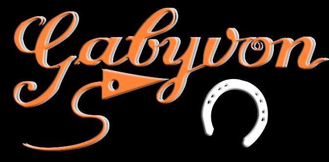 Les Gabyvon