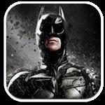 The Dark Knight Rises Hack Tool