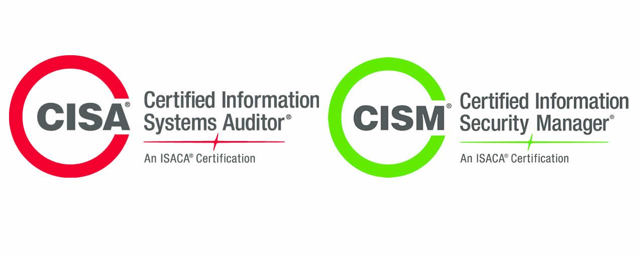Certification News Firebrand Training Isaca Cism And Cisa Faq