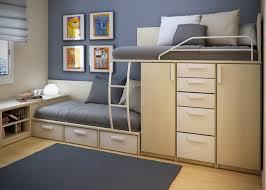 kamar sempit sederhana tips menata kamar tidur sempit