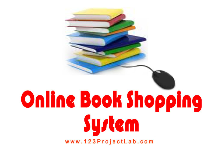 cheapest online book stores in India