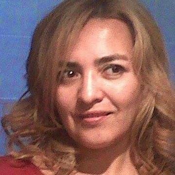Mariela Esquiú