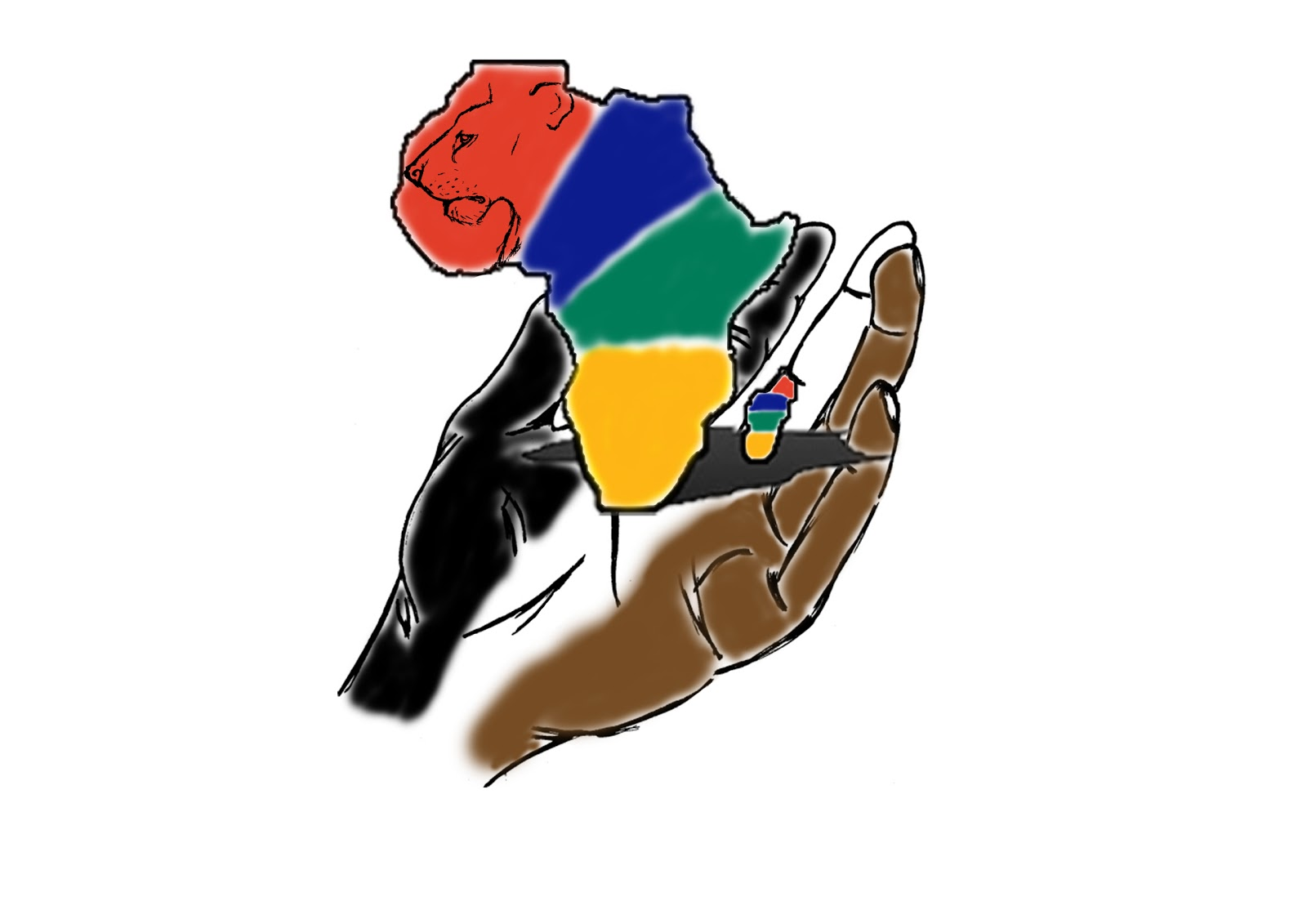 proud to be south african essay I am an african by siyabonga a nxumalo not because im black but because my heart warms and tears run down my face when i think about africa i am an african not because i live here but  page.