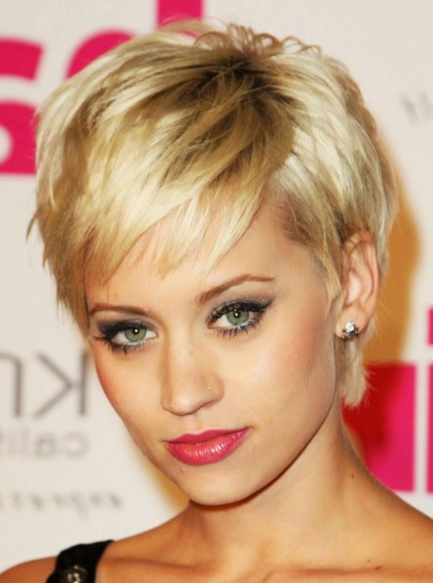 Etiket: ünlülerin eski saç modelleri