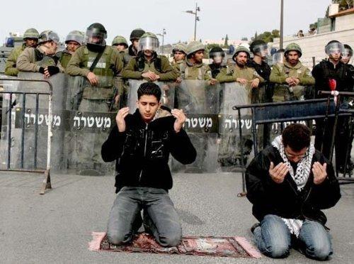 http://2.bp.blogspot.com/-J-JpdxQbV68/UK4yRFZ4hwI/AAAAAAAAXfU/ik3y9_Ugea0/s400/prayer+in+palestine.jpg
