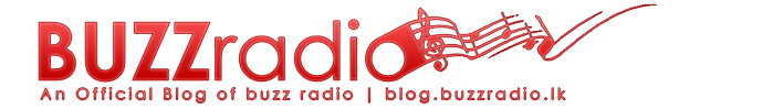♪♫♪♫♪ Buzz Radio [Official Blog] ♪♫♪♫♪