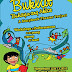 2011 Children's Arts Happening: BUKLAT