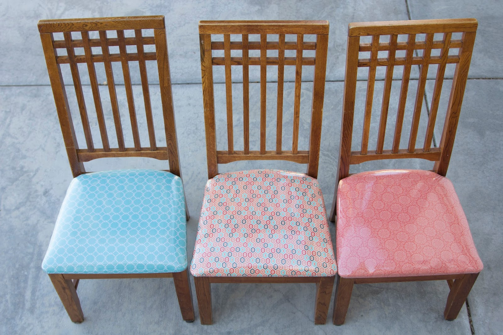 How to Recover Old Chairs: Tips and Tricks