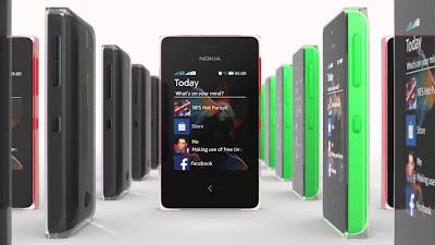 Nokia-Asha-500-Dual-SIM