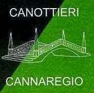 www.remieracanottiericannaregio.it