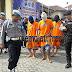 Satresnarkoba Polresta Sidoarjo Ungkap 19 Kasus Dalam Waktu Sepekan
