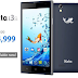 Kata i3s price markdown from P5,499 to P4,999!