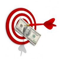 Ways To Make Money With Direct Advertising- How To