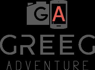 Greeg Adventure