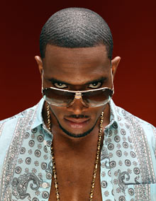 d`banj dating mother wife