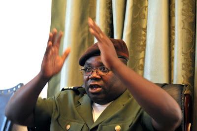 Guiné-Bissau: Militares prometem regresso às casernas após posse do poder civil