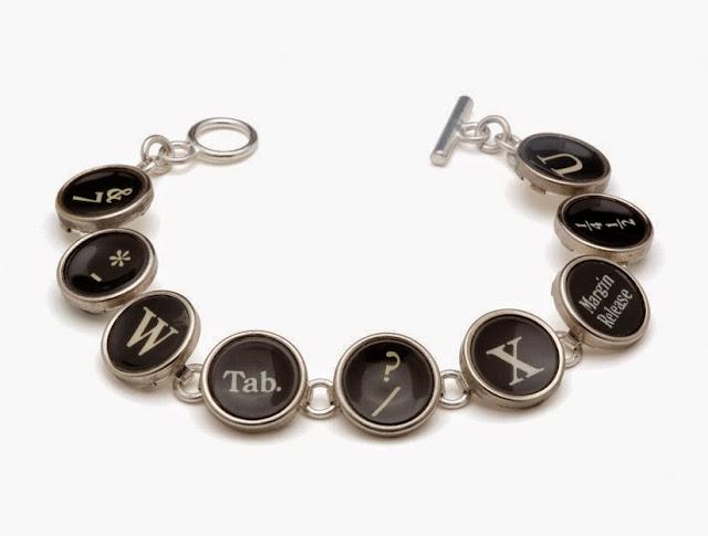 """""""Vintage Bracelet"""""""
