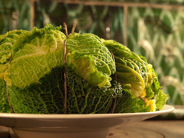 Foodphotographie: © Lorenzo Morelli