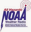 Live Weather Radio