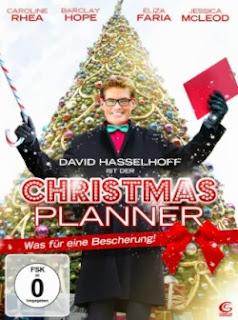 El Consultor de Navidad (2012)