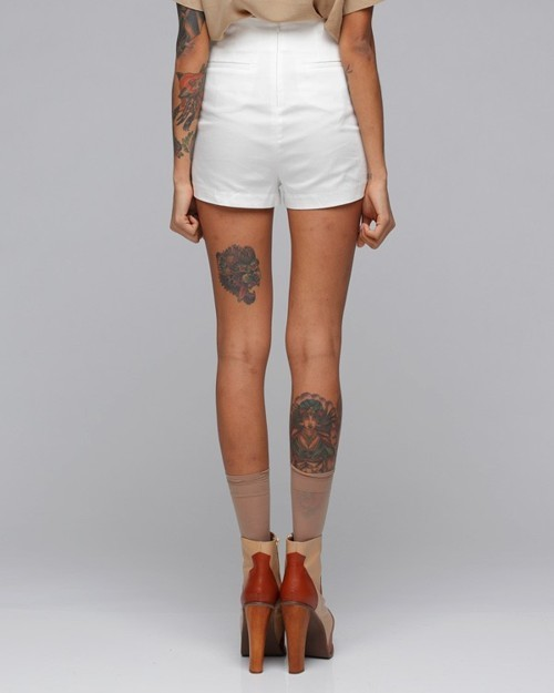 Tattoos on pinterest ouija tattoo and ouija tattoo for Tattoos on back of thighs