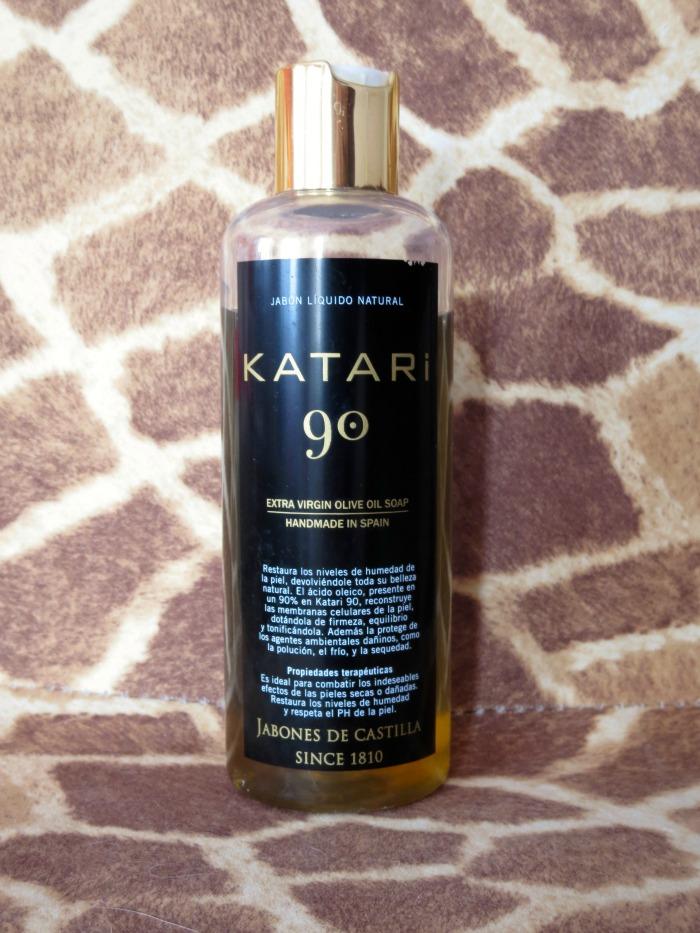 Katari 90