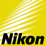 Powered by Nikon