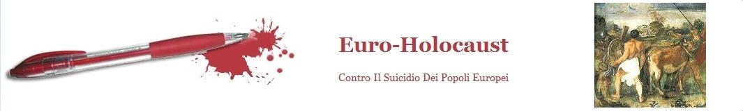 Euro-Holocaust