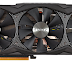 Contest !! Game Lover Win Graphics Card a Zotac GeForce GTX 980 Ti AMP