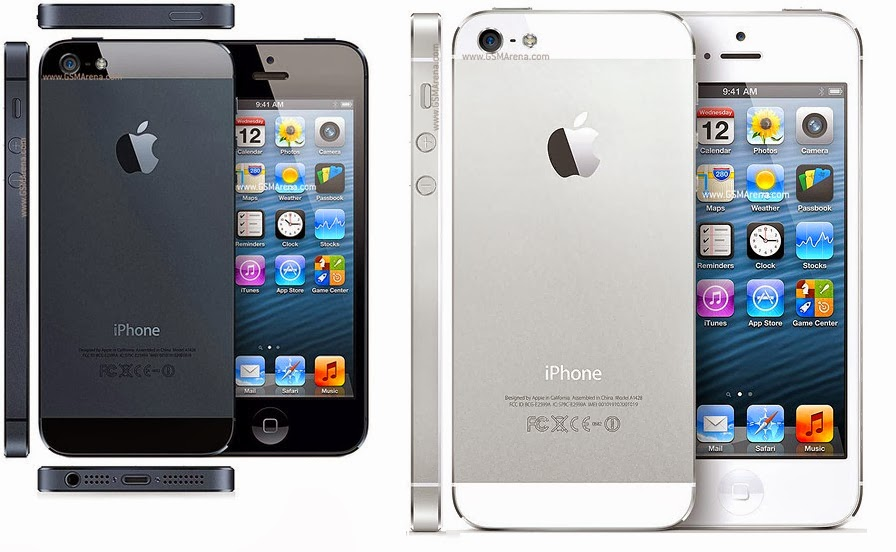 iPhone release dates   GSMArena BANGLADESH [Mobile price ...