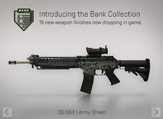 how to buy weapons in counter strike global offensive