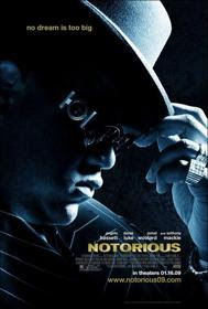 descargar Notorious – DVDRIP LATINO