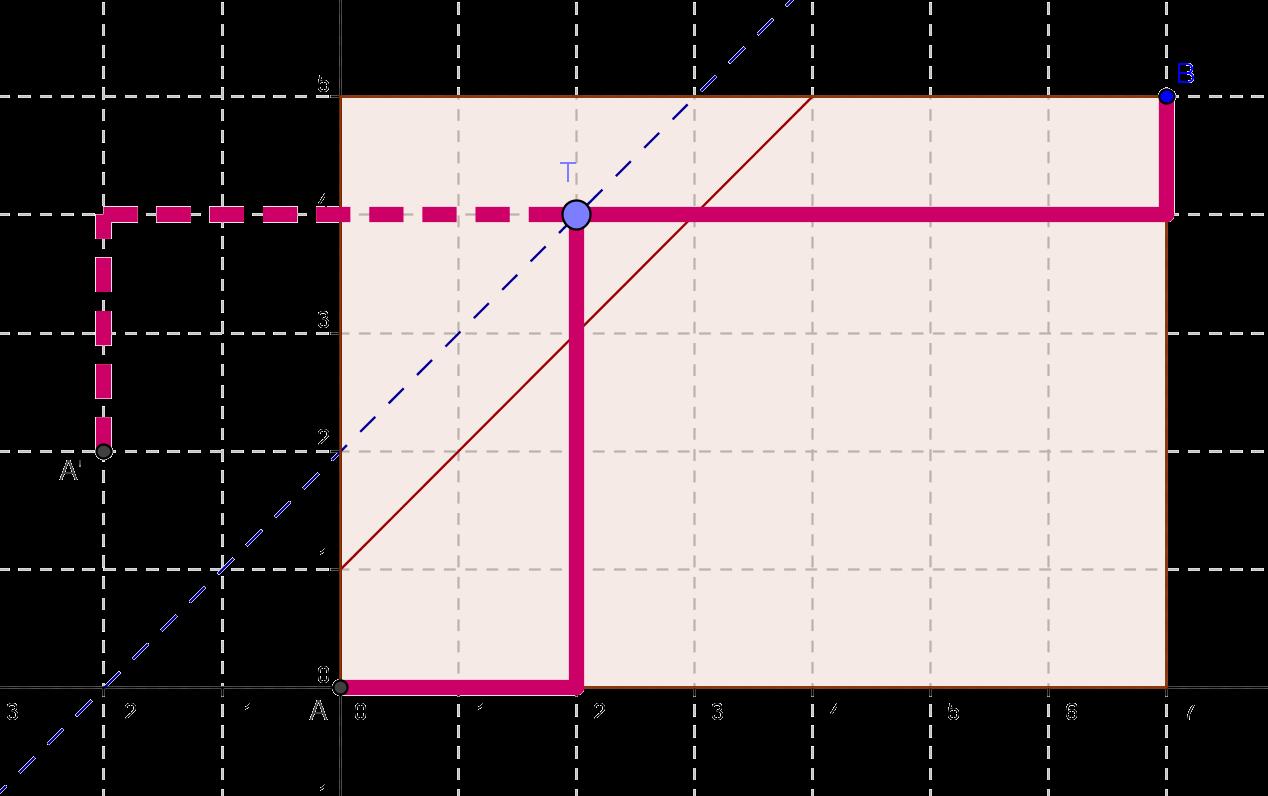 osn matematika sma 2012 nomor 10