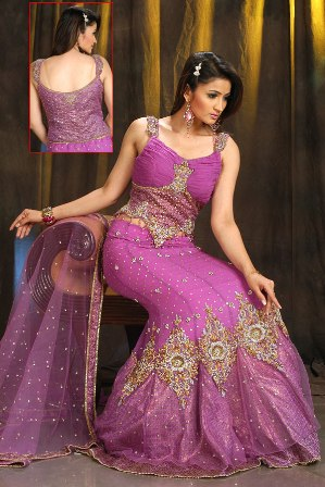 Exclusive-Lehenga-Choli-Designs