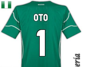 create football jersey online