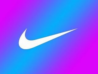 Colorful Nike Logo Wallpaper Images Pictures   Becuo