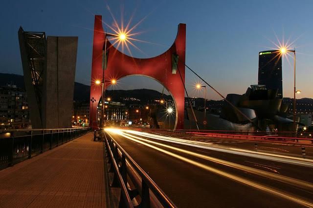 744-concurso-fotografia-Puente-la-salve-Bilbao-basque-country-sietecuatrocuatro-2015