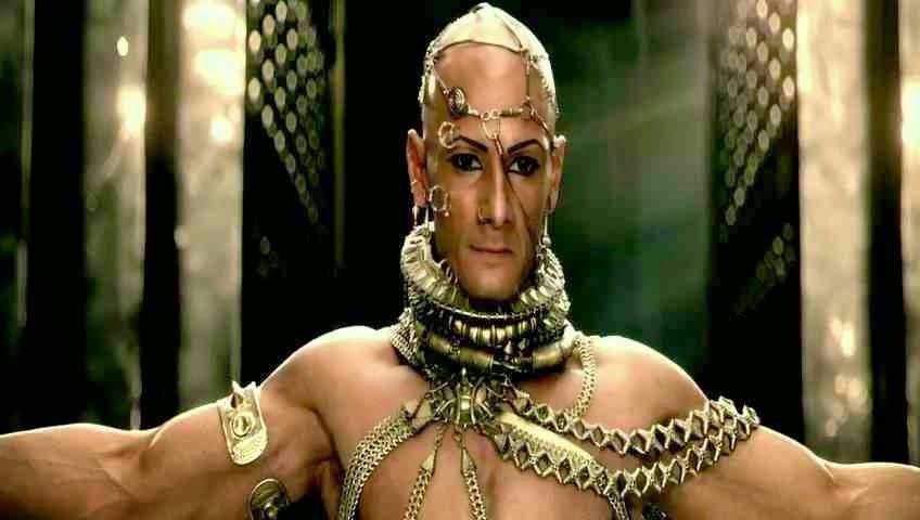 300 Full Movie >> 300 2 Movie In Hindi Dubbed Download Doopsfarm S Diary