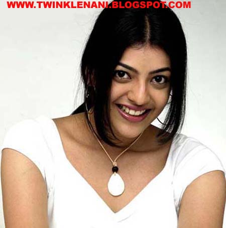 sexy bed scene pictures and videos: KAJAL HOT BIKINI SEX WALLPAPERS ...