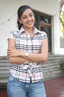 Kajal Agarwal hot