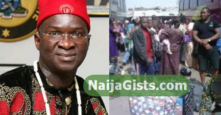 igbo deportees sues lagos