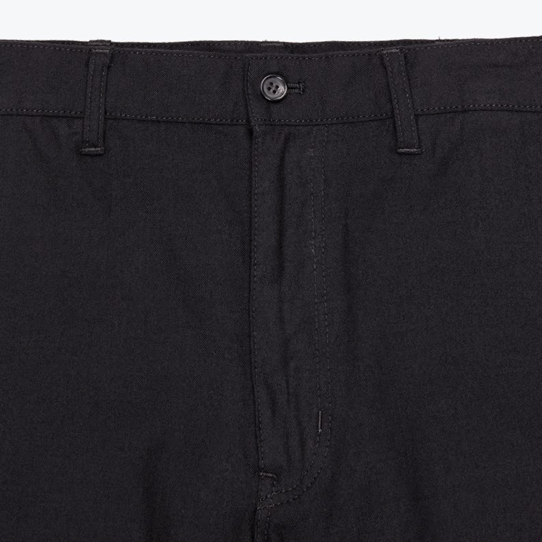http://www.number3store.com/plain-wool-trousers/1917/