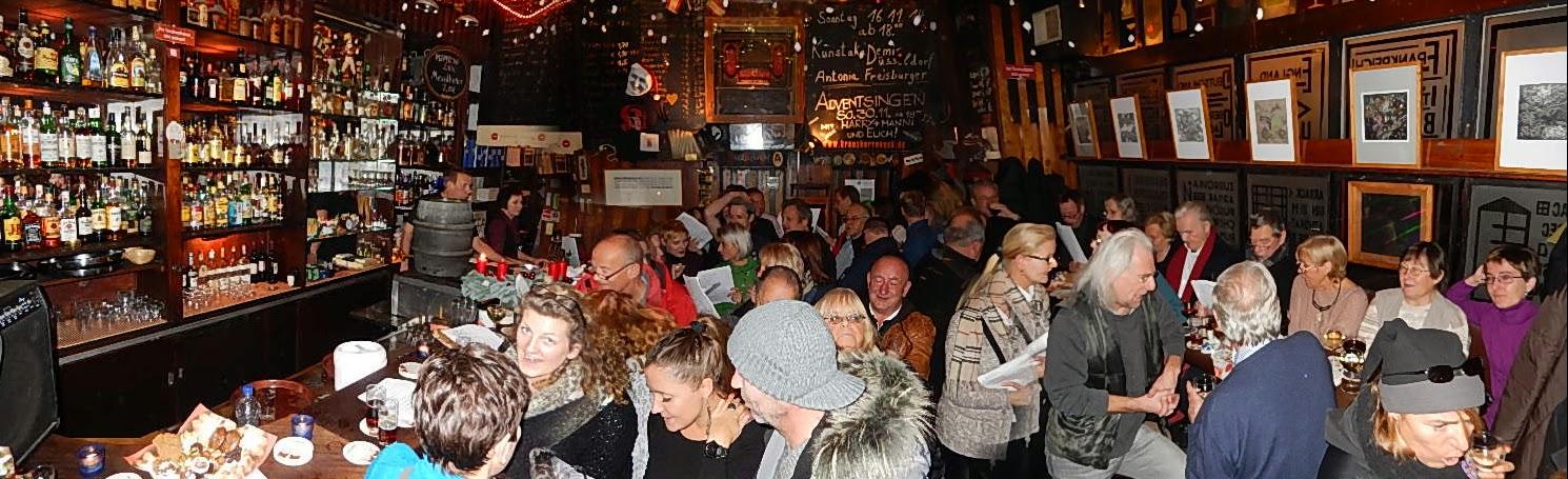 http://taximann-juergen.blogspot.de/2014/11/advent-advent-das-singen.html