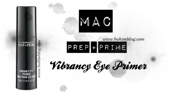 mac primer review